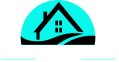 House In Spain Invest