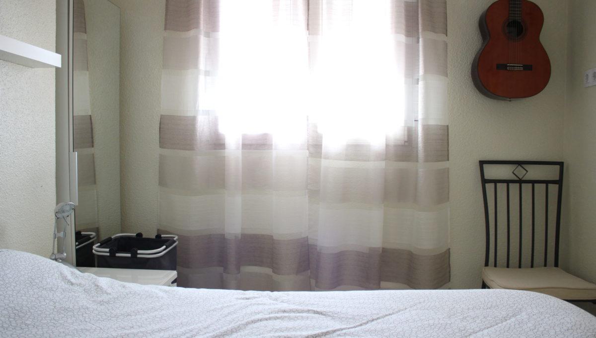 kamer 1
